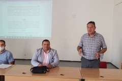 Промоција-на-правилниците-за-директно-снабдување-Крушево-1