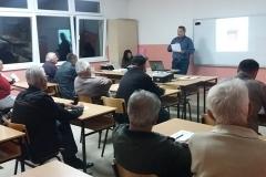 Советодавна-средба-во-Петровец-2