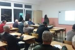 Советодавна-средба-во-Петровец-4