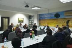 Informativen-sostanok-so-pretstavnici-od-Kosovo-1