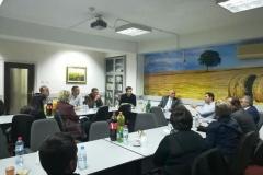 Informativen-sostanok-so-pretstavnici-od-Kosovo-2