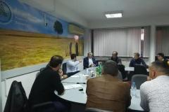 Informativen-sostanok-so-pretstavnici-od-Kosovo-3