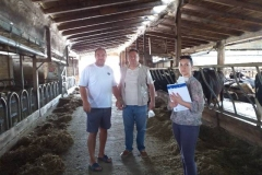 Посета-на-фармери-увозници-на-стелни-јуници-1