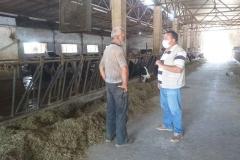Посета-на-фармери-увозници-на-стелни-јуници-2