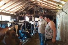 Посета-на-фармери-увозници-на-стелни-јуници-3