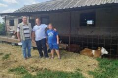 Посета-на-фармери-увозници-на-стелни-јуници-9