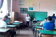Промоција-на-правилниците-за-директно-снабдување-во-Општина-Студеничани-1